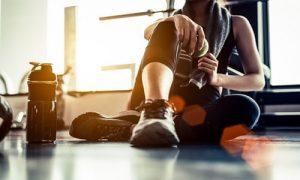 ورزش بعد ازجراحی بینی