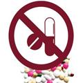 دارو-ممنوع